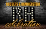 Image for RODGERS & HAMMERSTEIN CELEBRATION (MOSC POPS)