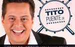 Image for TITO PUENTE JR.