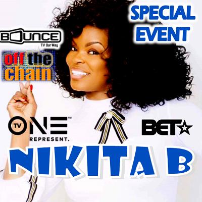 Nikita B