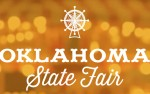 Image for 2018 Oklahoma State Fair Advance Carnival Armband Monday-Thursday