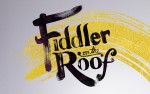 Image for Fiddler on the Roof **NEW DATE**