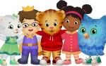 Image for Daniel Tiger's Neighborhood Live!