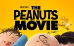 Image for The Peanuts Movie - Movie at The Palace