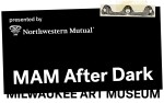Image for MAM After Dark: Mystery