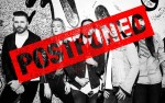 Image for POSTPONED - Pop Evil