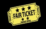 Image for Linn County Fair Single Day Admission Tickets
