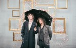 Image for Goo Goo Dolls ** Rescheduled from July 2**