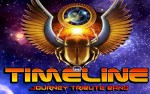 Image for Timeline: A Tribute to Journey