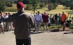 Image for Boydson Baird Memorial Golf Tournament