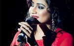 Image for SHREYA GHOSHAL LIVE