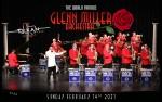 Image for Glenn Miller Orchestra