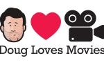 Image for DOUG LOVES MOVIES - Saturday 4:20pm
