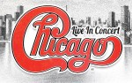 Image for Chicago Live in Concert