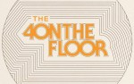 Image for The4onthefloor, Blackmagic Rabbitfoot