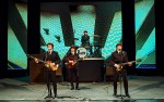 Image for Rain: A Tribute to the Beatles