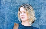 Image for Postponing- Crystal Bowersox