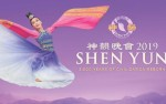 Image for Shen Yun - Wednesday