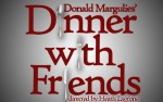Image for Dinner with Friends