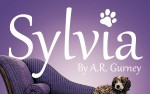 Image for Sylvia