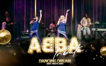 Image for ABBA Tribute - Dancing Dream Band