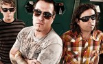 Image for Smash Mouth