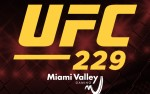 Image for UFC 229 Watch Party