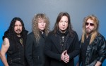 Image for STRYPER CONCERT AT THE 2019 ARIZONA STATE FAIR