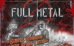 Image for Full Metal Z