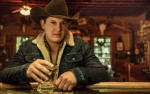 Image for Jon Pardi