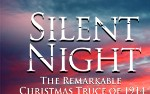 Image for SILENT NIGHT presented by UK Opera Theatre