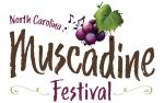 Image for 2019 NC Muscadine Festival