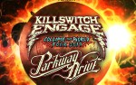 Image for Killswitch Engage / Parkway Drive