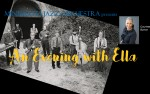 Image for MJO Presents: An Evening With Ella