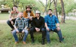 Image for Micky and the Motorcars
