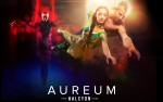 Image for Aureum from Halcyon Shows