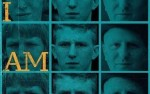 Image for I Am Rapaport: Stereo Podcast
