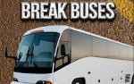 Image for Thanksgiving Break Buses 2018