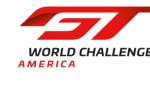 Image for GT World Challenge America  *3-Day Ticket*