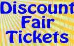 Image for 2019 Maricopa County Fair
