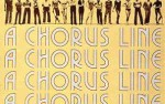 Image for A Chorus Line - Opening Night