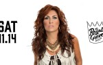 Image for Jo Dee Messina with Kaylyn Sahs