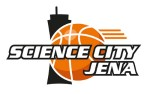 Image for Science City Jena - Gutschein