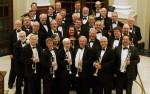 Image for Twin Cities Trumpet Ensemble: Triumphant Return!