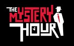 Image for The Mystery Hour