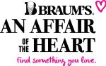 Image for 2021 Braum's An Affair of the Heart .. Fri-Sun February 19-21
