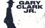 Image for Gary Clark Jr.