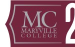 Image for Maryville College Bicentennial Celebration/Gala
