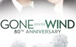 Image for Gone With The Wind - 80th Anniversary