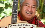 Image for Masters of Hawaiian Music featuring George Kahumoku, Jr., Sonny Lim and Jeff Peterson