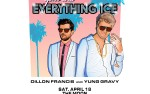 Image for Dillon Francis and Yung Gravy